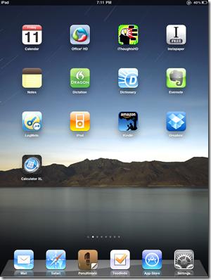 iPad_Dock