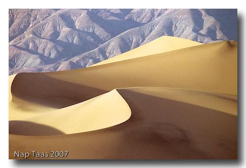 Dune2_filtered_filtered